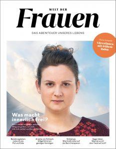 Cover Oktober 2019