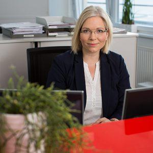 Alexandra Schönecker