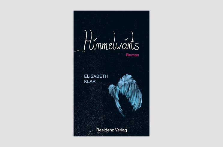 Buchempfehlung: Himmelwärts