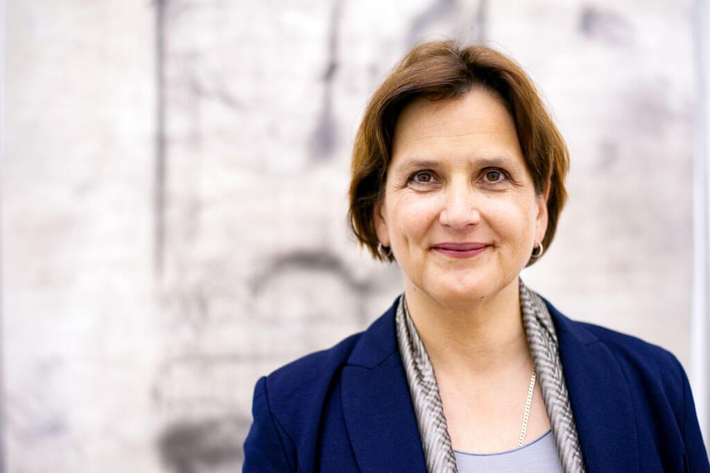 Hemma Schmutz