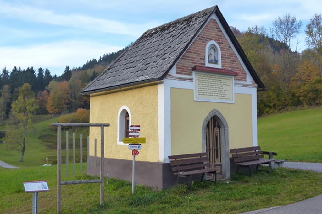 Hans-Schnopfhagen-Liederweg