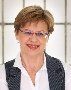 Helga Kernstock-Redl