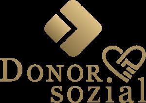 Donor sozial
