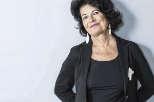 Christiane Spiel