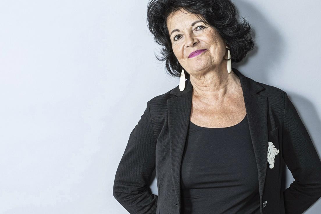 """Christiane Spiel: """"Wir haben Lerngewinne und müssen uns um Risikogruppen kümmern."""""""