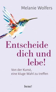 Cover-Entscheide-dich-und-lebe