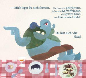 kinderbuch-huebsch-canizales-oger