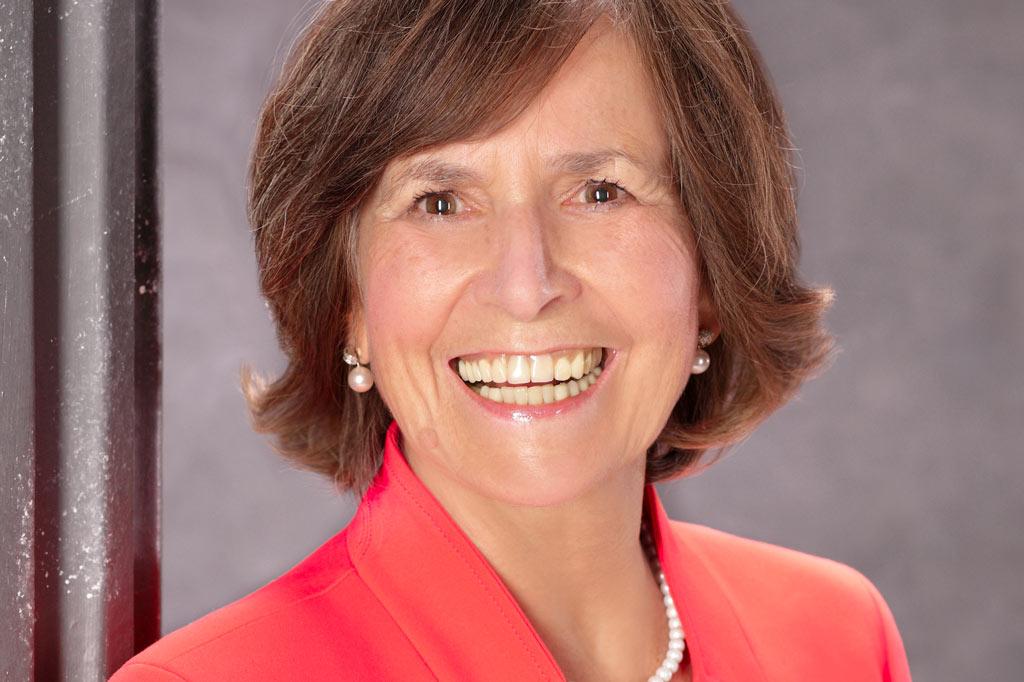 Linda Jarosch: Endlich frei von Blockaden!