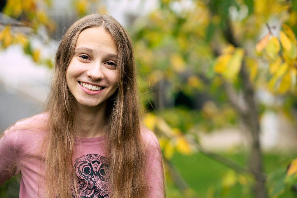 Tamara Glück