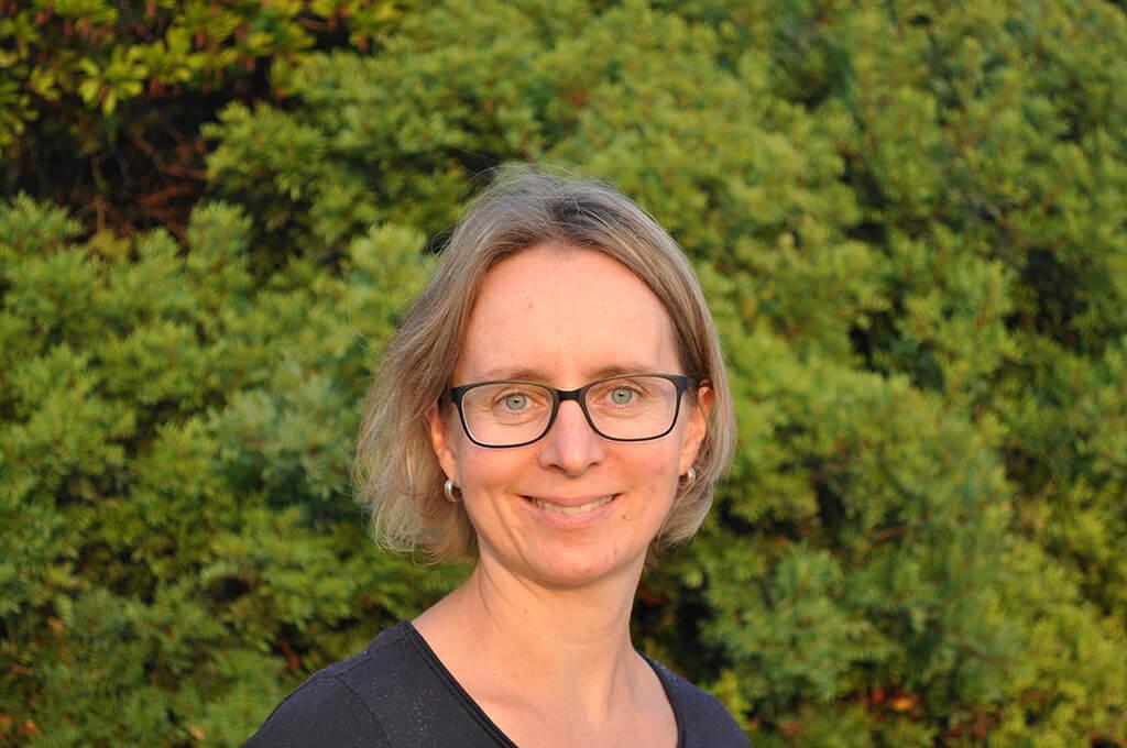 """Dagmar Kienast: """"In jungen Jahren sehnte ich mich nach einer geheizten Toilette"""""""