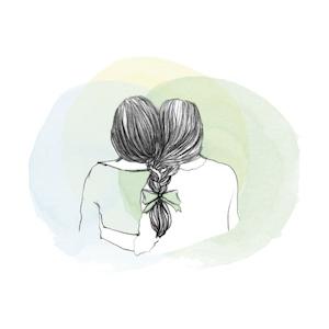Gute Beziehungen pflegen