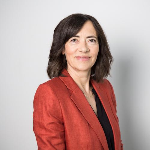 Andrea Jobst-Hausleitner