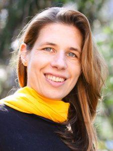 Margit Güttersberger