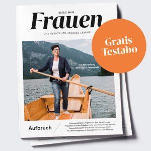 September-Cover 2021