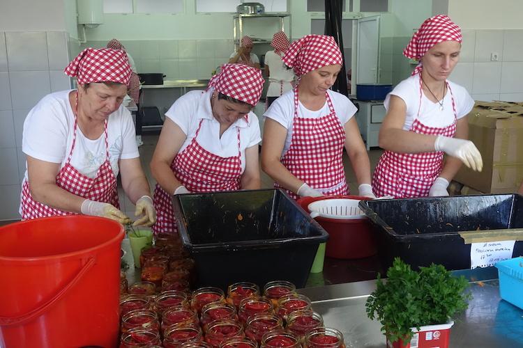 Nachhaltig wirtschaften: Vier Vorreiter aus Österreich