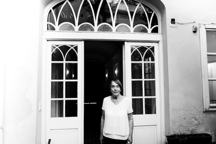 Renate Welsh: eine Johanna, zwei Bücher
