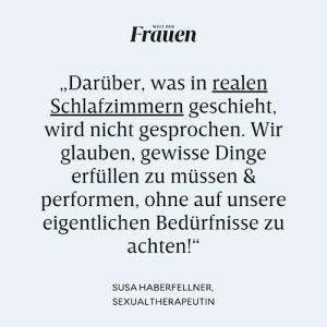 https://www.welt-der-frauen.at/sexualitaet-frauen/
