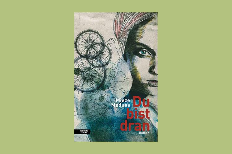 Buchempfehlung: Von Ottakring nach Bruck an der Laa