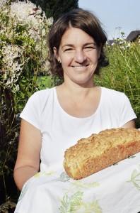 Simone Vogelauer-Fend