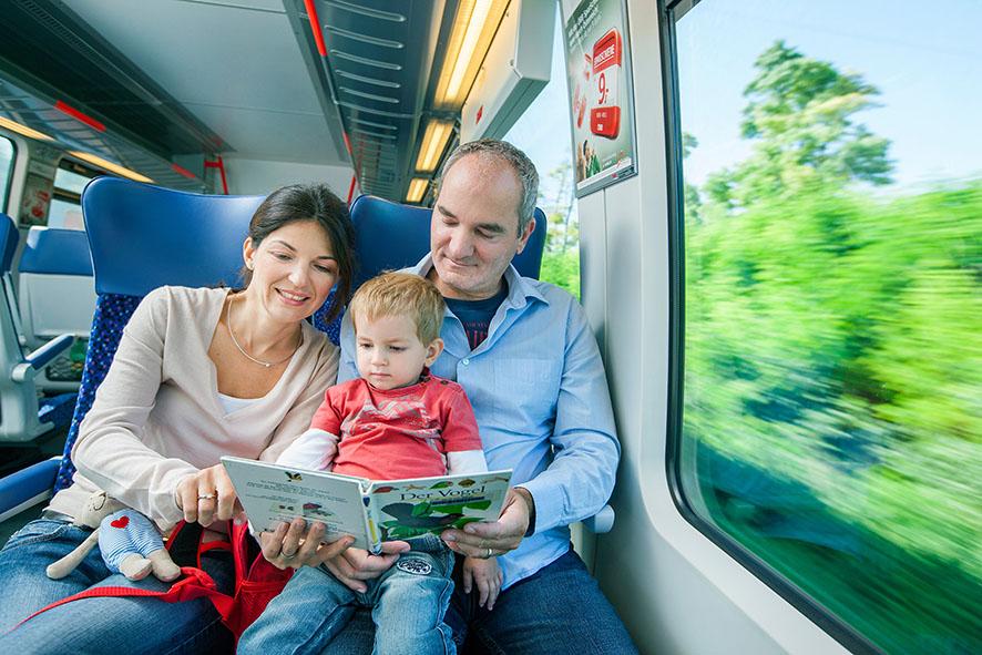 In einem Zug gelesen!