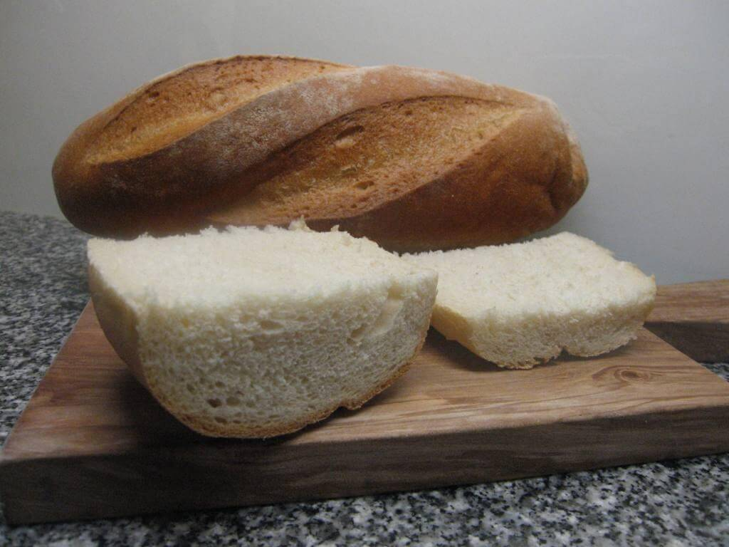 """""""Wiegl-Wogl-Brot"""""""